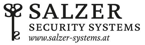 Salzer Security Systems e.U.