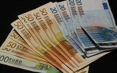 Convifinance