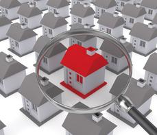 Versicherung für Immobilienbewerter