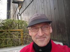 Philosophical Practice Gerhard Kaucic Vienna
