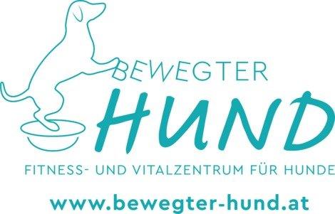 Bewegter Hund, Fitness-und Vitalzentrum für Hunde, Tirol