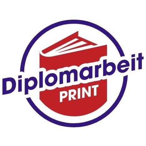 Diplomarbeit-Print de