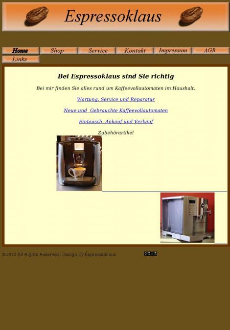 Reparaturführer Österreich Suchresultate