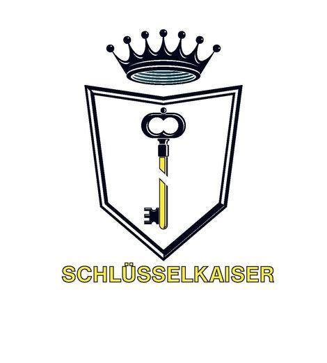 Schlüsselkaiser - Schlüsseldienst Linz