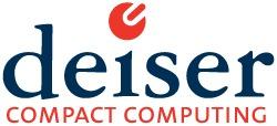 Deiser - Compact Computing