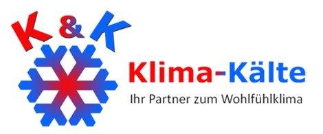 K&K Klima Kälte