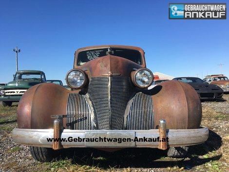 Fahrzeugverkauf - stressfrei und zum Besten Preis!