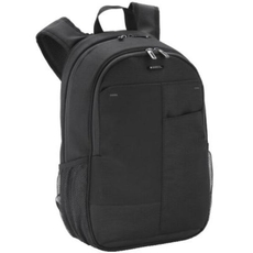 """GABOL Tasche 15,6""""/Tablet 10"""" schwarz Industry"""