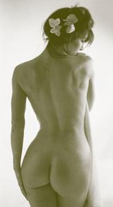 Vacu Wrap Cellulite Behandlung Wien