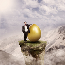 Berufshaftpflicht Grafiker und Werbeagentur