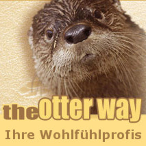 The Otterway