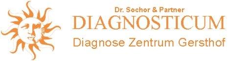Diagnosezentrum Wien Dr. Sochor