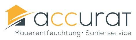accurat Mauerentfeuchtung GmbH