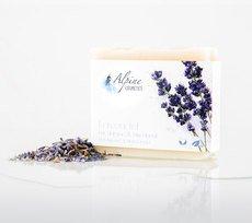BIO Naturseife Lavendel