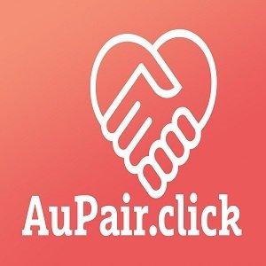 AuPair.click GmbH