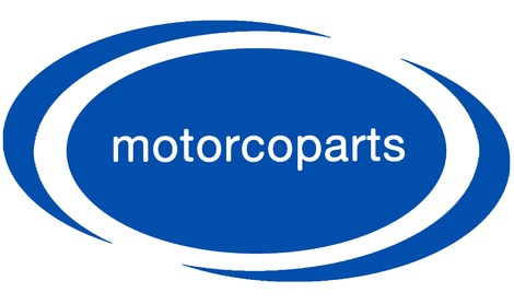 Motorcoparts KG