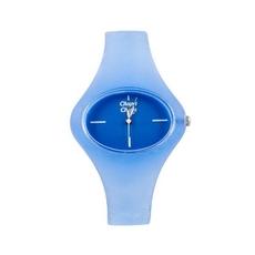 Uhr für Kleinkinder Chupa Chups 0404/3 (37 mm)