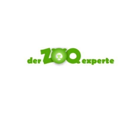 Der Zooexperte
