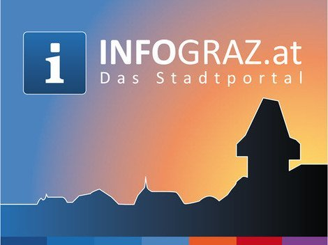 INFO-Portal Marketinggesellschaft mbH.