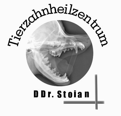 Tierzahnheilzentrum DDr. Stoian & Dr. König