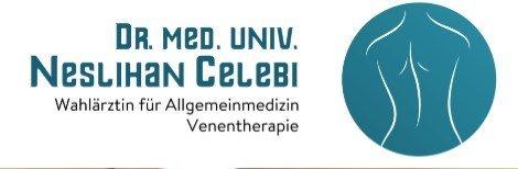Praxis Dr. Celebi