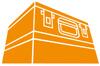 Transportboxen Philipp Repitz