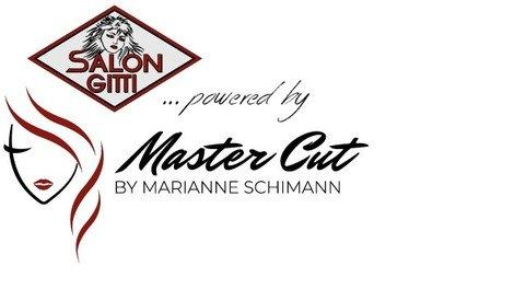 SALON GITTI powered by Master Cut