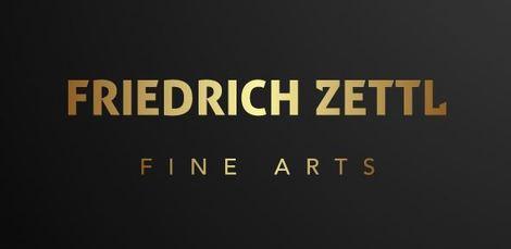 Friedrich Zettl