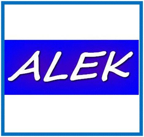 ALEK Individual Software e.U.