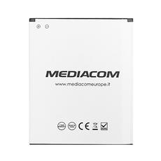 Mediacom M-1BATS500 Batterie phonepad S500-2PZ