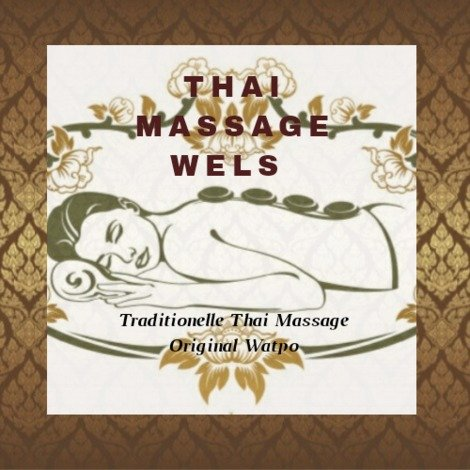 Thai Massage Wels