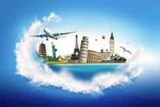Flugzeugversicherung | Luftfahrtversicherungen