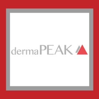 Dermapeak Cosmetics GmbH