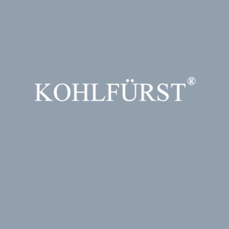 Kohlfürst Online Marketing