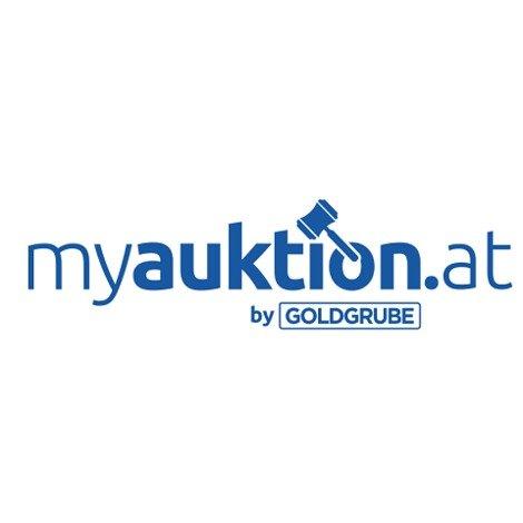 Myauktion versteigerungen GmbH