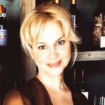 Cynthia Vogel