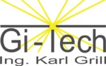 Karl Grill