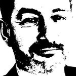Bernhard Wiesner