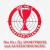 Sportpreiscenter Wien