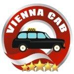 ViennaAirport Cab