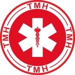 TMH-INTERNATIONAL UG.