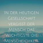 Seb Bachner