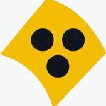 Blinden- und Sehbehindertenverband WNB (BSVWNB)