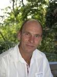 Martin Niedermayr