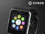 CuboQ Smartwatch Titan