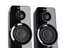 Lautsprecher Woxter Big Bass 95 20W 50 Hz-20 Khz