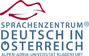 Deutsch in Österreich