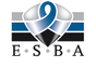 E.S.B.A. GmbH  - European Systemic Business Academy