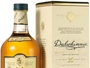 Dalwhinnie 15 years Scotch Whisky
