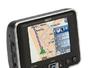 "GPS Airis T905PR 3.2"""